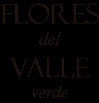 Flores del Valle